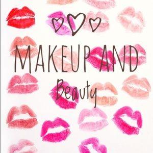 Makeup & Beauty 💕